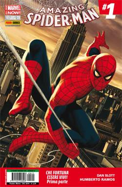 amazing_spider-man_1_c.jpg