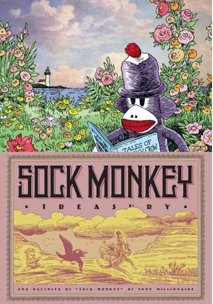 il_forziere_di_sock_monkey.jpg