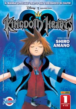 kingdom_hearts_1.jpg
