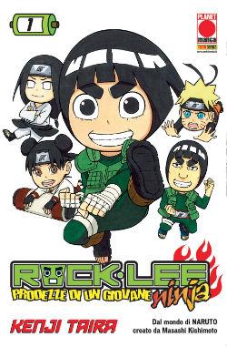 rock_lee_1.jpg