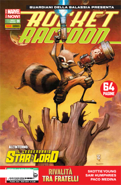 rocket_raccoon_e_il_leggendario_star_lord_1.JPG