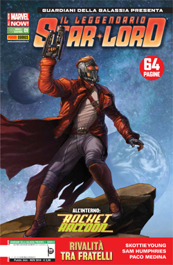 rocket_raccoon_e_il_leggendario_star_lord_1_cover_b.JPG