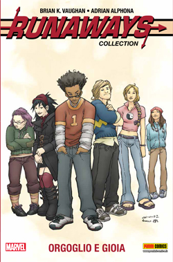 runaways_collection_1.jpg
