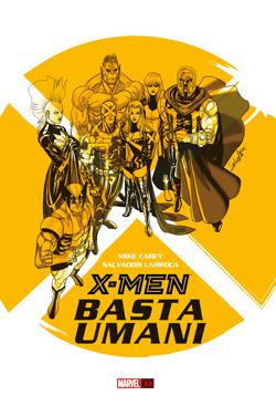 x-men_basta_umani.jpg