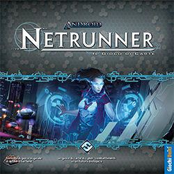 ANDROID-NETRUNNER_ITA