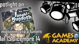 Spotlight-On-15-12-2014