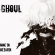 TokyoGhoulCover
