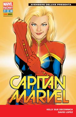 capitan_marvel_1.jpg
