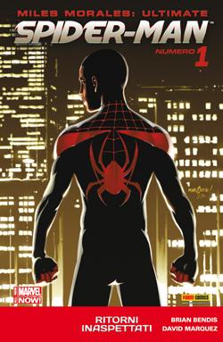 miles_morales_ultimate_spider-man_1.jpg