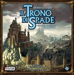 trono-di-spade-2a-edizione-ita