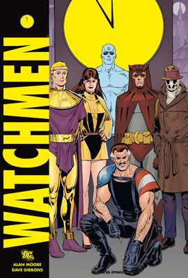 Watchmen cover.indd