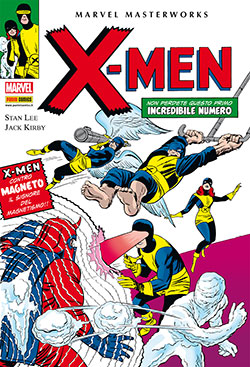 marvel_masterworks_x-men_1.jpg