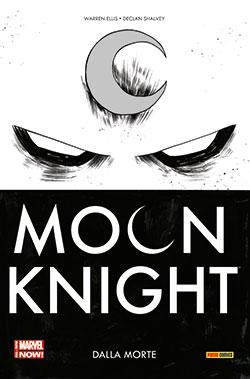 moon_knight_1.jpg