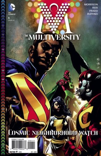 multiversity_1_a.jpg