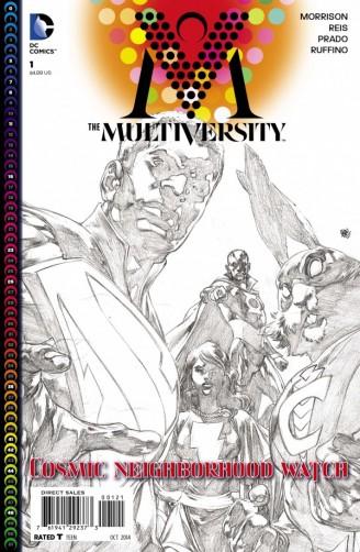 multiversity_1_b.jpg