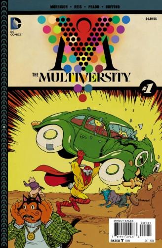 multiversity_1_c.jpg