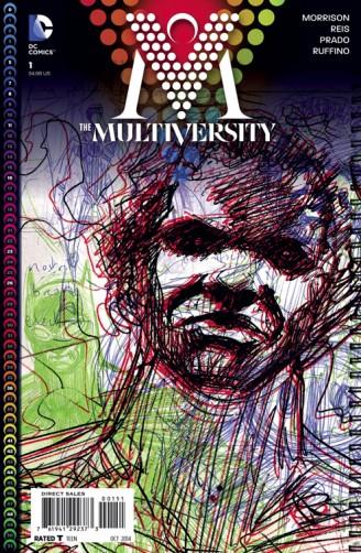 multiversity_1_e.jpg
