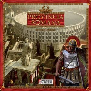 provincia romana confezione