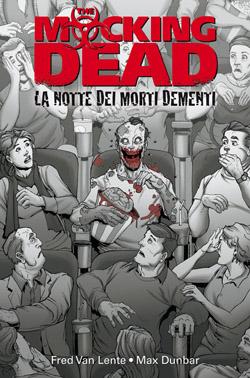 the_mocking_dead.jpg
