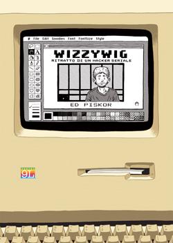 wizzywyg.jpg