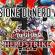 Hero-Strike-Cover