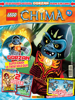 lego_legends_of_chima_magazine_1