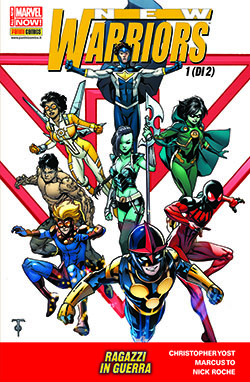 new_warriors_1