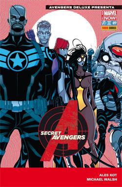 secret_avengers_1.jpg