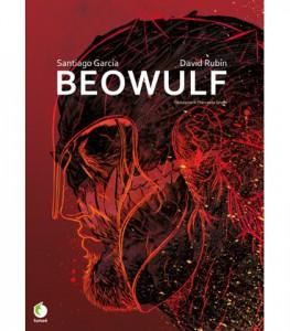 beowulf- (1)