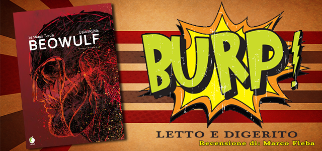 burp_BEOWULF