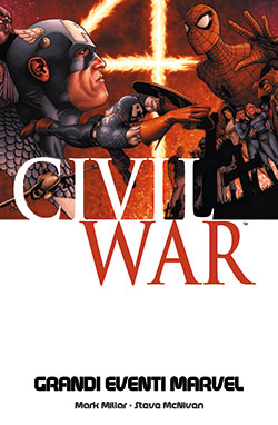 civil_war
