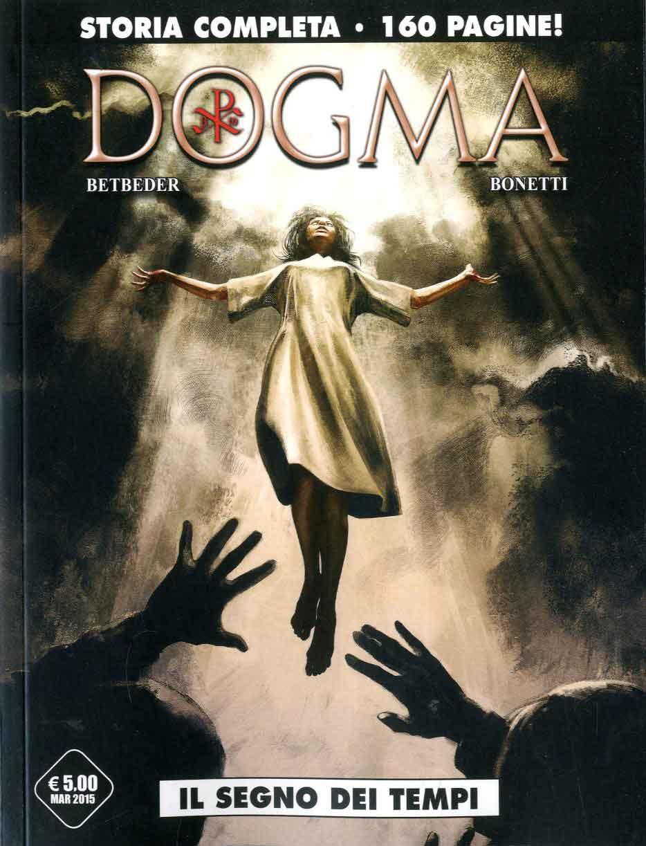 dogma_1