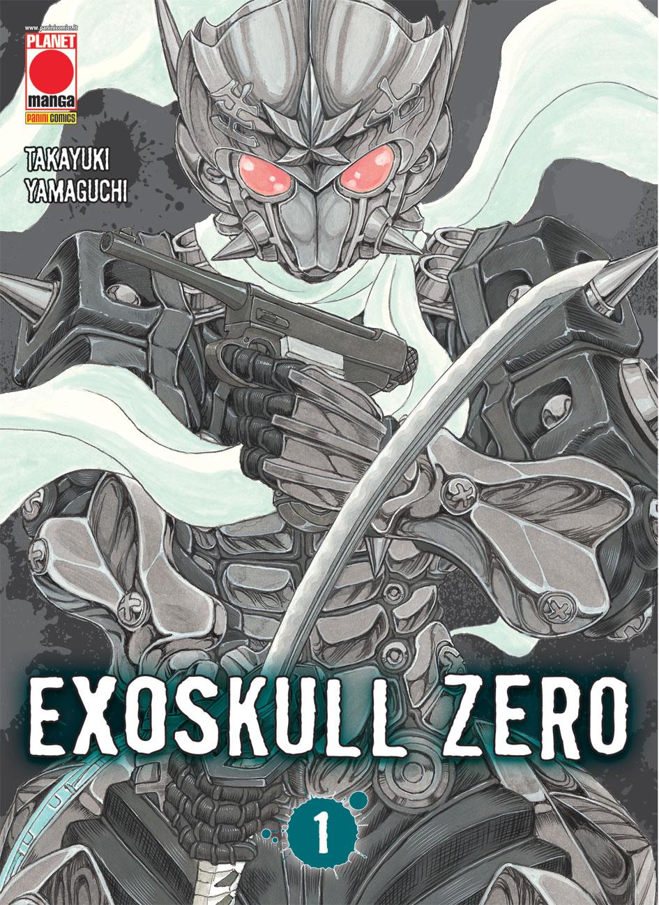 exoskull_zero_1