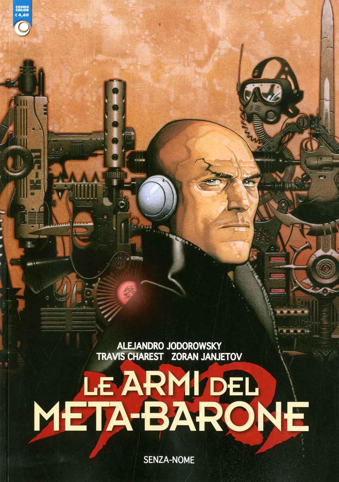 le_armi_del_meta-barone_1