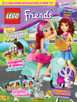 lego_friends_magazine_1