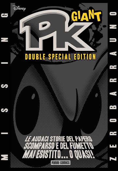 pk_giant_double