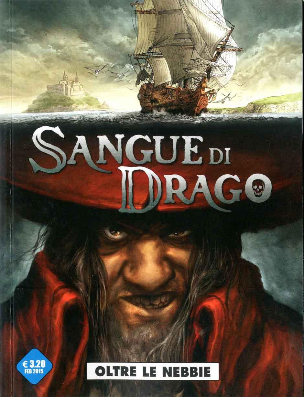 sangue_di_drago_1