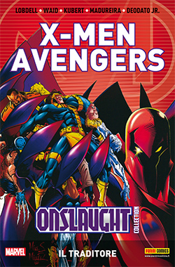x-men_avengers_onslaught_collection_1