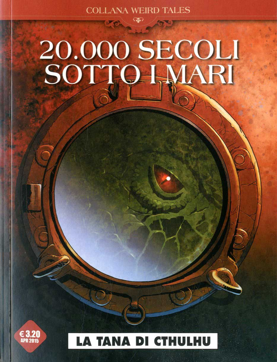 20000_secoli_sotto_i_mari
