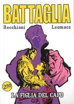 BATTAGLIA_1