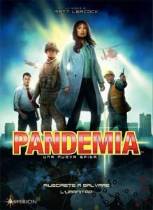 Pandemia_pic