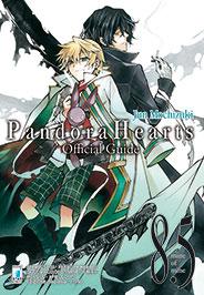 Pandora_Hearts_Guide_8.5