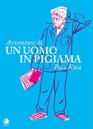 avventure_di_un_uomo_in_pigiama