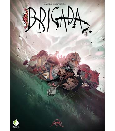 brigada-volume-1- (1)