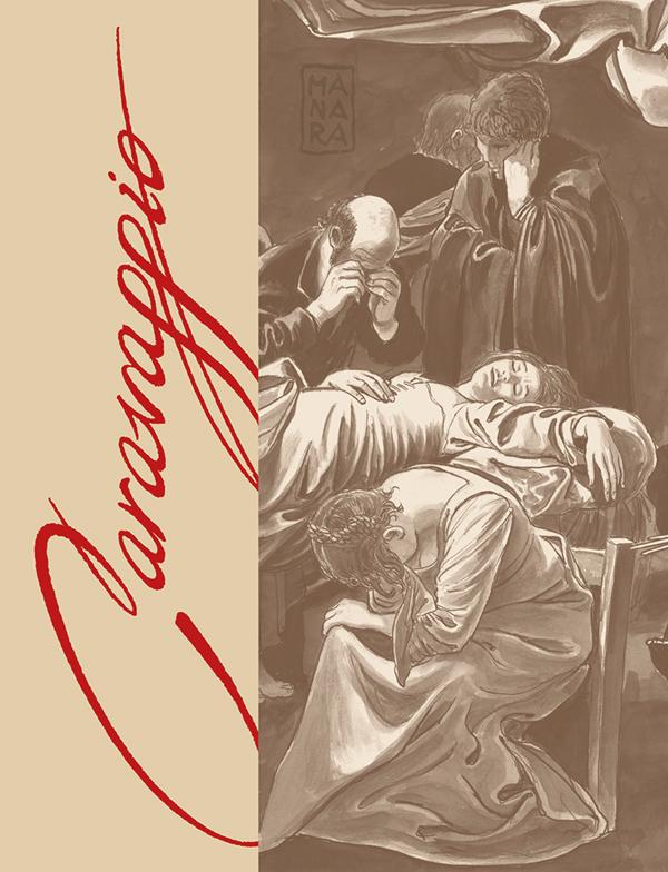 caravaggio_1_artist_edition