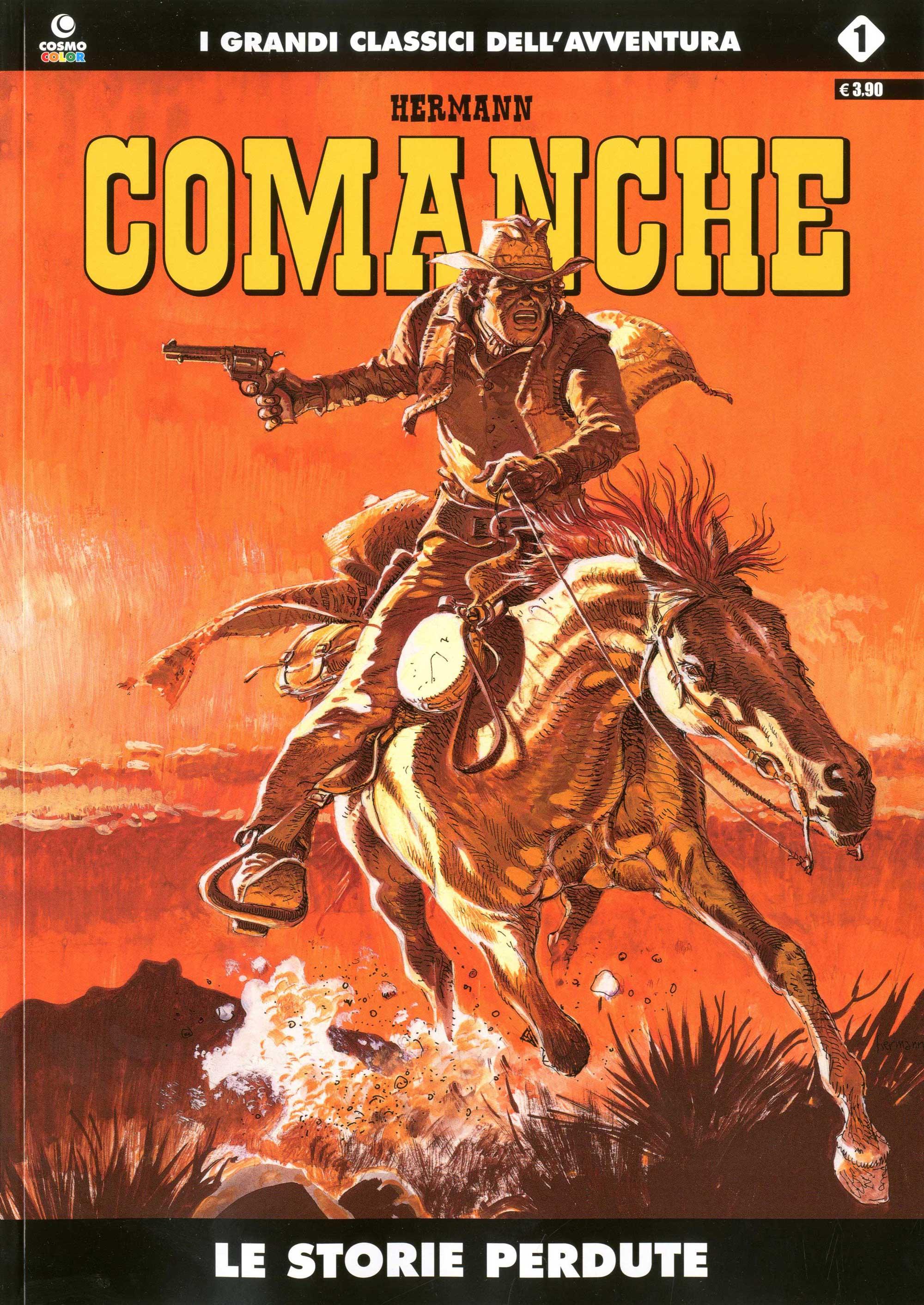 comanche_1