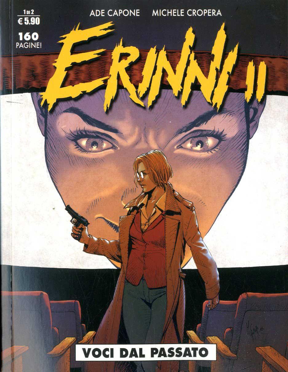 erinni_seconda_serie_1