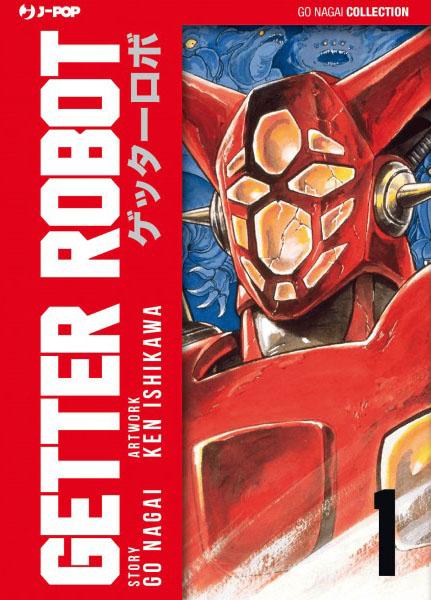 getter_robot_go_1