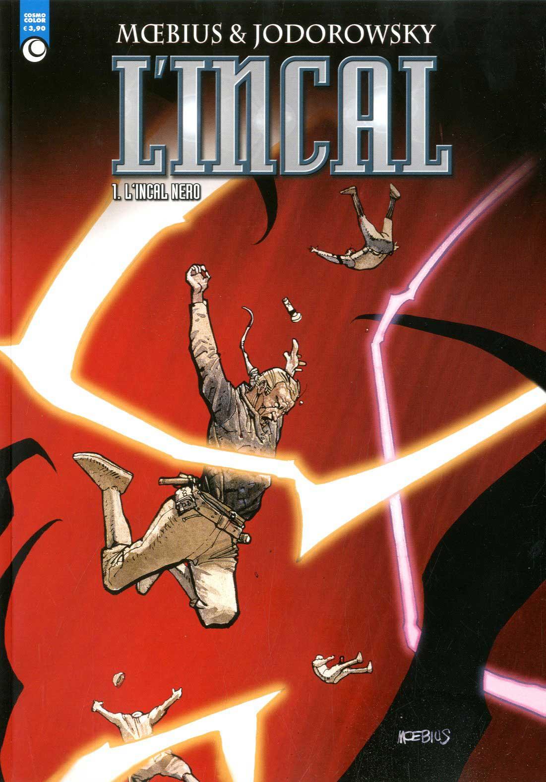 l_incal_1