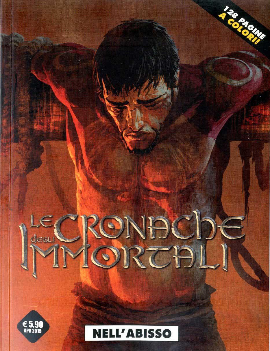 le_cronache_degli_immortali_1